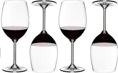 Koronan vaikutus viinimaailmaan